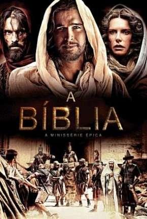 A Bíblia Download