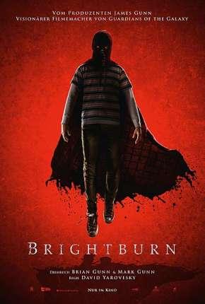 Brightburn - Filho das Trevas - CAM - Legendado Download