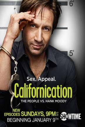 Californication -  1ª até 7ª Temporada Download