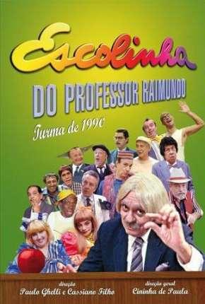 Escolinha do Professor Raimundo - Chico Anysio Download