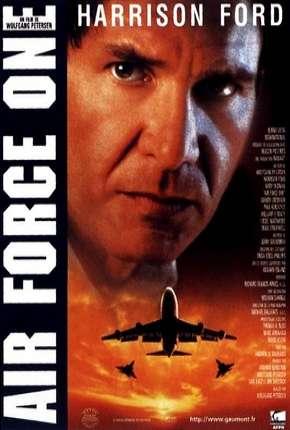 Força Aérea Um Download