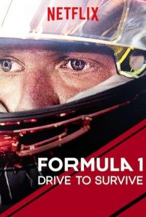 Fórmula 1- Dirigir para Viver Download