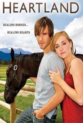 Heartland - Todas as Temporadas Completas Download