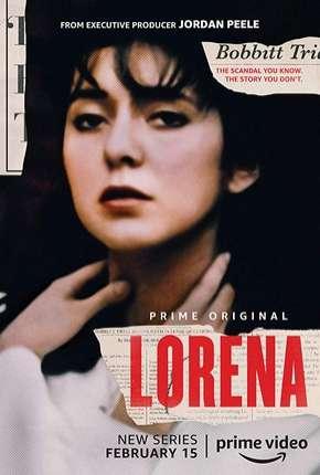 Lorena - Legendada Download