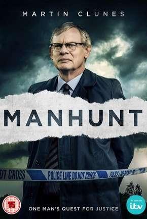 Manhunt - Legendada Download