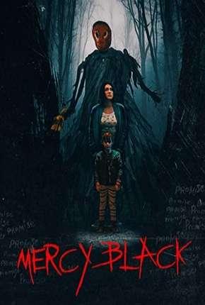 Mercy Black - Legendado Download