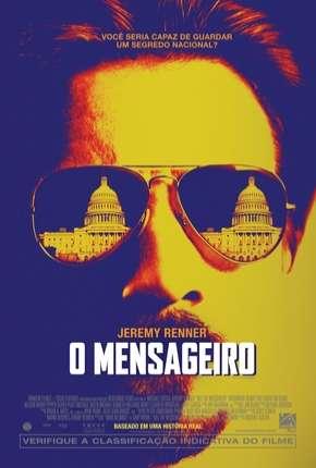 O Mensageiro BluRay Download