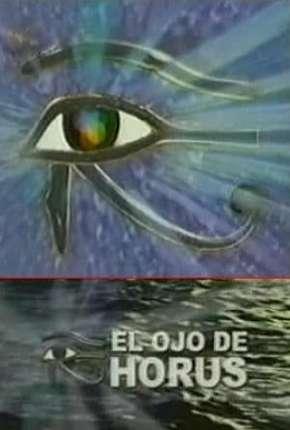 O Olho de Hórus Download