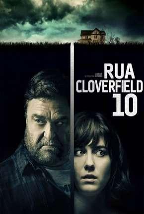 Rua Cloverfield 10 BluRay Download