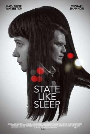 State Like Sleep - Legendado Download