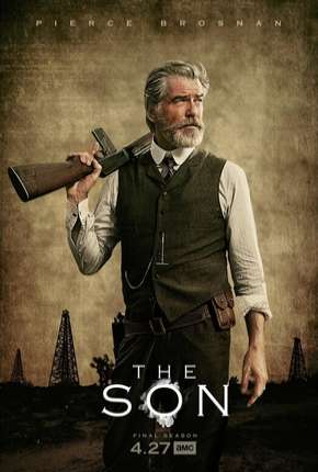 The Son - 2ª Temporada Download