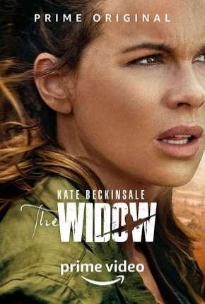 A Viúva - The Widow - 1ª Temporada Download
