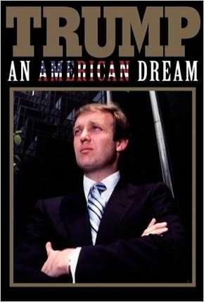 Trump - Um Sonho Americano 1ª Temporada Download