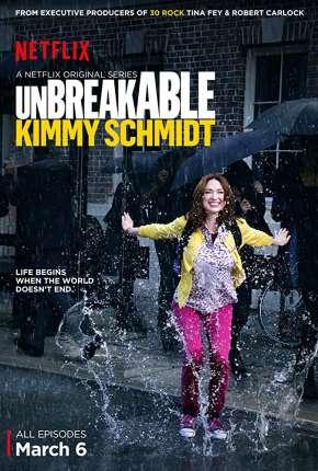 Unbreakable Kimmy Schmidt - Completa Download