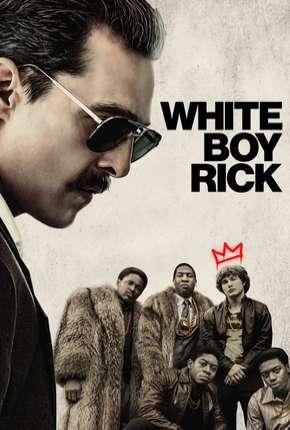 White Boy Rick HD Download