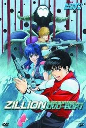 Zillion Download