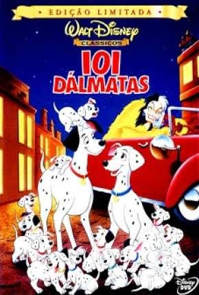 101 Dálmatas - A Guerra dos Dálmatas Download