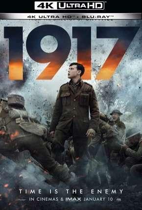 1917 4K Download