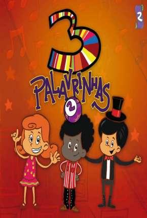 3 Palavrinhas Volume 2 Download