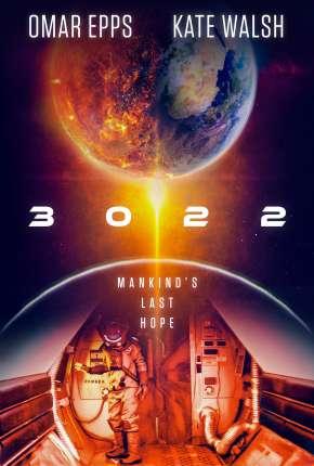 3022 - Legendado Download