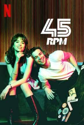 45 RPM Download