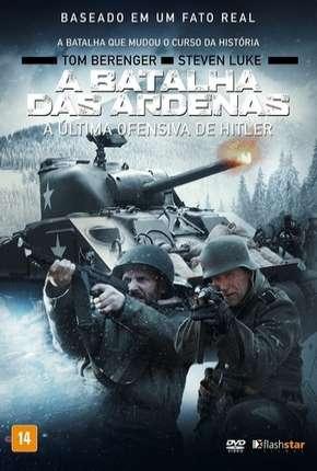 A Batalha das Ardenas - Wunderland Download