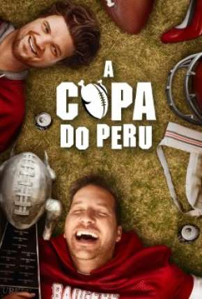 A Copa do Peru - The Turkey Bowl Download