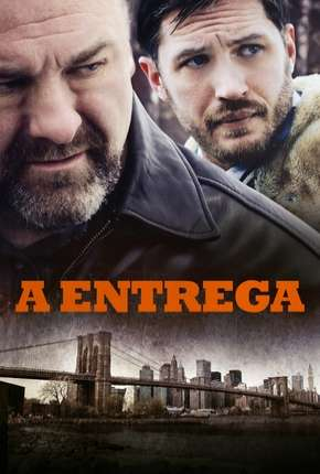 A Entrega - The Drop Download