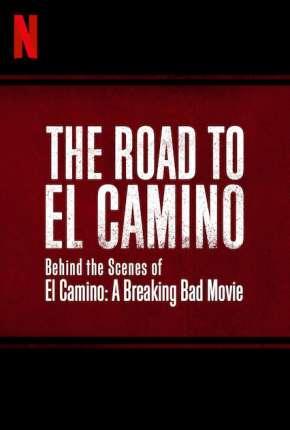 A Estrada de El Camino - Legendado Download