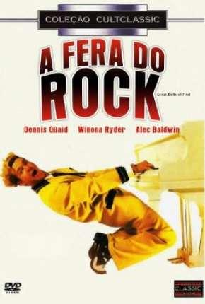 A Fera do Rock Download