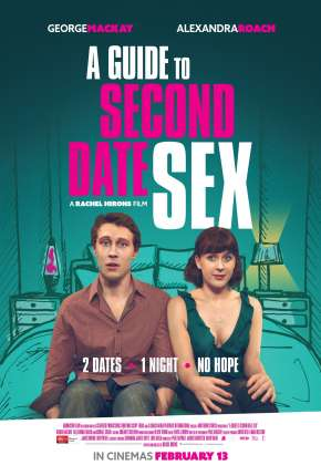 A Guide to Second Date Sex - Legendado Download