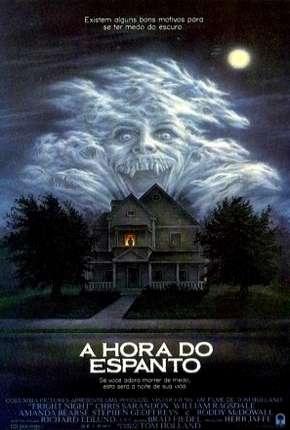 A Hora do Espanto - 1985 Fright Night Download