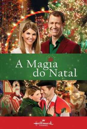 A Magia do Natal Download