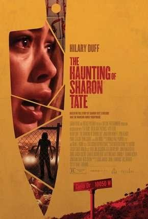 A Maldição de Sharon Tate Download