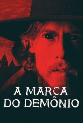 A Marca do Demônio Download