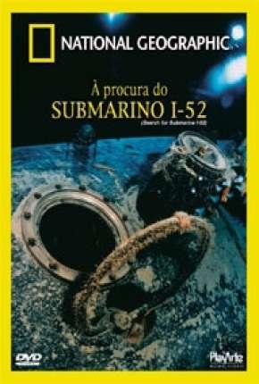 A Procura do Submarino I-52 Download
