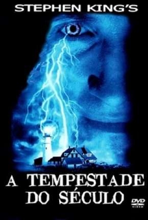 A Tempestade do Século Download
