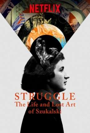 A Vida e a Arte de Stanislaw Szukalski Download