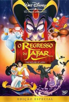 Aladdin e o Retorno de Jafar Download