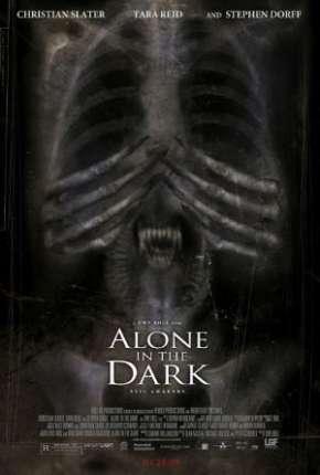 Alone in the Dark - O Despertar do Mal Download