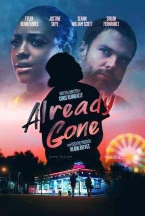 Already Gone - Legendado Download