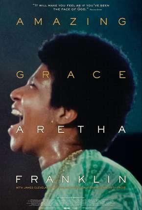 Amazing Grace - Legendado Download