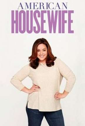 American Housewife - 3ª Temporada Completa Download