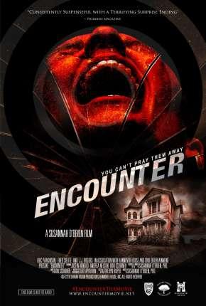 American Poltergeist - Possuídos - Encounter Download