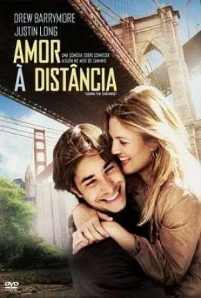 Amor à Distância - Going the Distance Download
