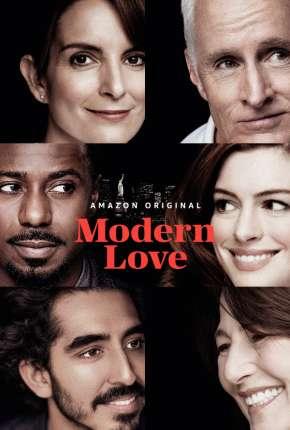 Amor Moderno - 1ª Temporada Download
