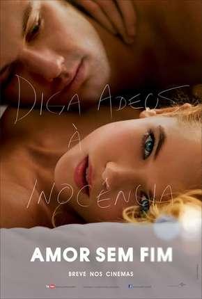 Amor Sem Fim - Endless Love Download