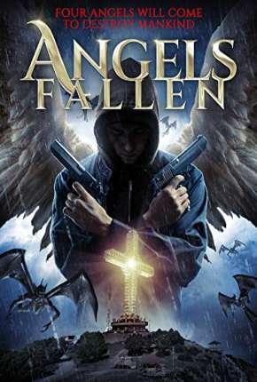 Angels Fallen - Legendado Download