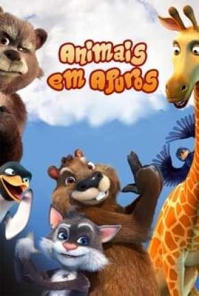 Animais em Apuros Download