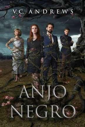 Anjo Negro Download